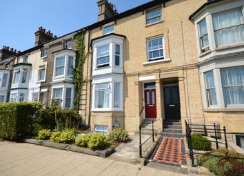 Thumbnail 3 bed flat for sale in Marine Parade, Lowestoft