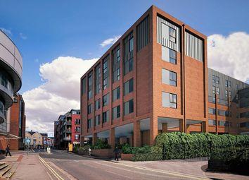 1 bed flat to rent in Selden Hill, Hemel Hempstead HP2
