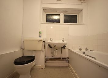 Thumbnail 1 bedroom flat to rent in Renfrew Close, London