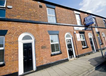 Thumbnail 2 bed flat to rent in Claughton Street, St. Helens