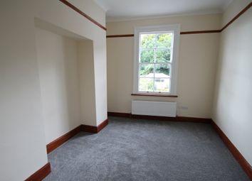 Lee Crescent, Edgbaston B15