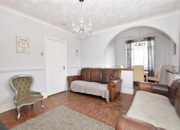 Thumbnail 3 bedroom semi-detached house for sale in Whitstable Road, Portsmouth, Hampshire