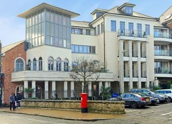 Thumbnail Office to let in Venta Court, Second Floor, 20 Jewry Street, Winchester, Hampshire