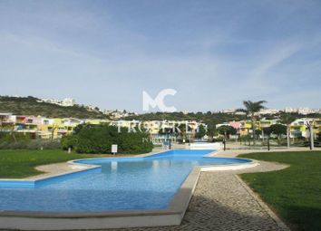 Thumbnail 3 bed apartment for sale in Faro, Albufeira, Albufeira E Olhos De Água