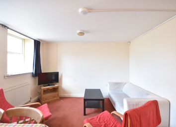Thumbnail 4 bedroom flat to rent in Byron Street, Sandyford, Newcastle Upon Tyne