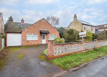 property for sale in girton cambridgeshire buy properties in rh zoopla co uk