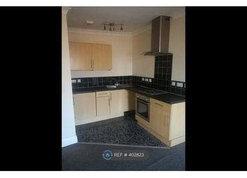 Thumbnail 2 bed flat to rent in Murton, Murton