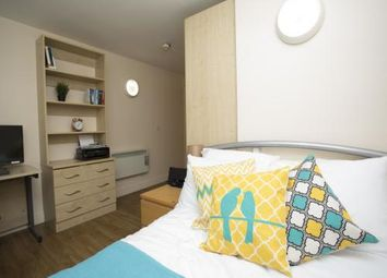 Thumbnail 2 bedroom property to rent in Classic 2 Bed, Daisybank Villas, Manchester