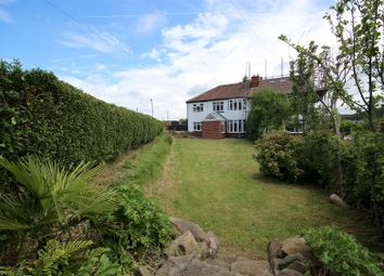 Thumbnail 5 bed semi-detached house to rent in Folds Lane, Sheffield