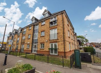 2 bed flat for sale in Southend Road, Corringham, Stanford-Le-Hope SS17