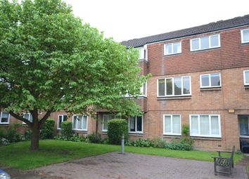 Thumbnail 3 bedroom flat for sale in Mulberry Court, Rose Street, Wokingham