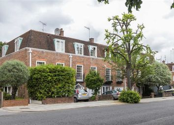 Thumbnail 4 bed terraced house for sale in Abbotsbury Road, London