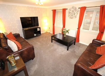 Thumbnail 4 bed property for sale in Bellona Close, Hebburn