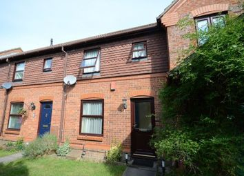 Thumbnail 2 bed terraced house to rent in Simkins Close, Winkfield Row
