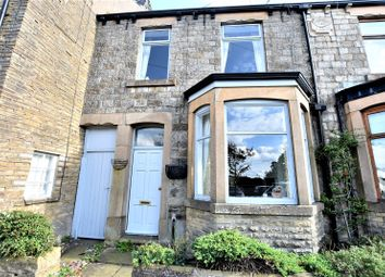 Thumbnail 2 bed terraced house for sale in Ashworth Lane, Mottram, Hyde