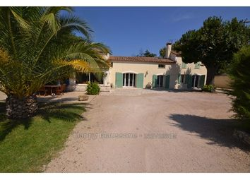 Thumbnail 5 bed property for sale in 13200, Arles, Fr