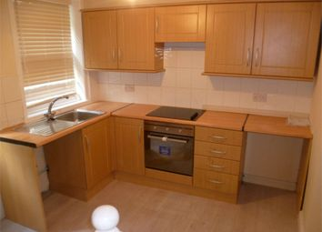 Thumbnail 2 bed terraced house to rent in Bolton Road, Blackburn, Lancashire