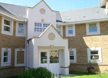 Thumbnail Studio to rent in International Way, Sunbury, Middlesex