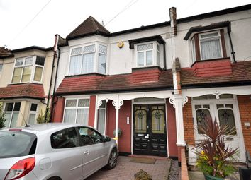 Thumbnail 2 bed flat to rent in Kelvin Avenue, Palmers Green