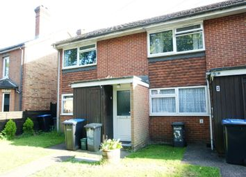 Thumbnail 1 bed flat to rent in Concorde House, Green Lane, Addlestone, Surrey