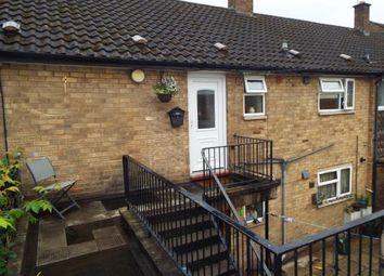 Thumbnail 2 bedroom flat for sale in Byron Court, Stapleford, Nottingham, Nottinghamshire