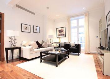 Thumbnail 7 bedroom property to rent in Sheffield Terrace, Kensington