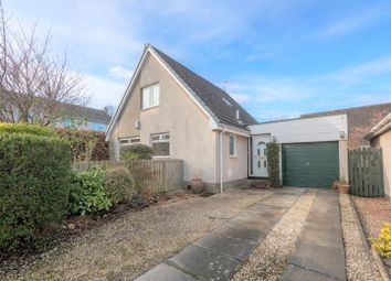 4 bed property for sale in 1 Mortonhall Park Drive, Edinburgh EH17
