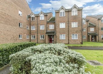 Thumbnail 1 bed flat for sale in Byron Road, Boyatt Wood, Eastleigh, Hampshire