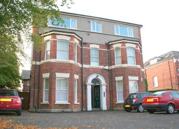 Thumbnail 1 bed flat to rent in 1, 9 Derryvolgie Ave, Belfast