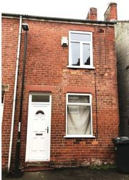 Thumbnail 2 bed property to rent in Hope Street, Chesterfield