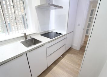 2 bed flat to rent in Brocco Bank, Sheffield S11
