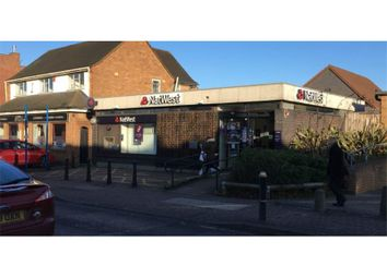Thumbnail Retail premises to let in 53, Market Street, Kingswinford, Dudley, West Midlands, UK