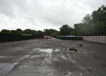Thumbnail Land to let in Allt Y Graben Road, Pontarddulais, Swansea