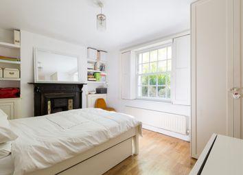 Thumbnail 2 bed maisonette for sale in Lyme Street, London