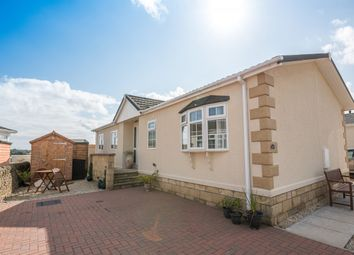 Thumbnail 2 bed detached house for sale in Basin View Crescent, Montrose