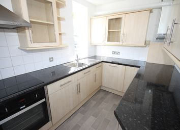 Thumbnail 2 bed flat to rent in Eliot Place, Blackheath
