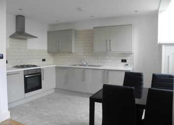 Thumbnail 2 bedroom flat for sale in 2C Belvidere Road, Princes Park, Liverpool