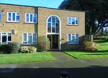 Studio for sale in Abbey Drive, Laleham TW18