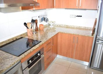 Thumbnail 3 bed town house for sale in Calle Costabella, 03170 Ciudad Quesada, Alicante, Spain