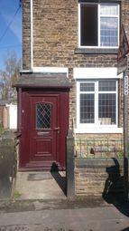 Thumbnail 3 bedroom terraced house to rent in Vicar Road, Wath-Upon-Dearne, Rotherham