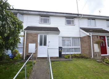 Thumbnail 3 bed semi-detached house for sale in Gray Close, Bristol, Avon