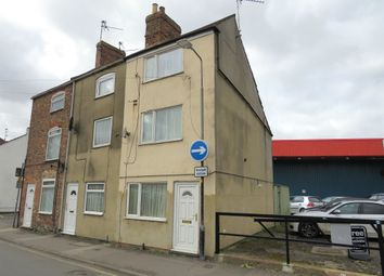 Thumbnail 2 bed end terrace house for sale in Harrison Court, Blue Street, Boston