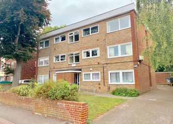 Thumbnail 2 bed flat for sale in Woodside Road, Portswood, Southampton