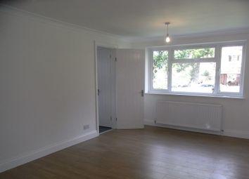 Thumbnail 2 bed maisonette to rent in Bells Hill, Barnet