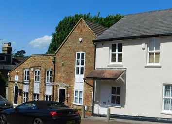 Office for sale in Bethel Road, Sevenoaks TN13