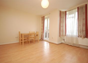 Thumbnail 2 bedroom flat to rent in Douglas House, Toland Square, London