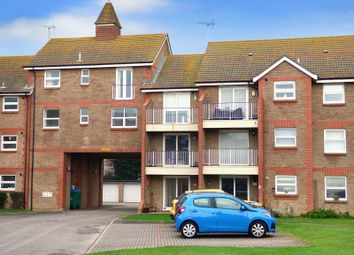 2 bed flat for sale in The Gilberts, Sea Road, Rustington BN16