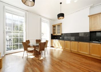 1 bed property for sale in Blandford Street, London W1U