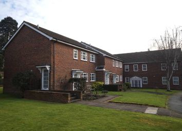 Thumbnail 2 bed flat to rent in Little Orchard Close, Pinner