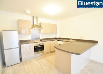 Thumbnail 2 bed flat to rent in Baroque Court, Riverfront, Newport